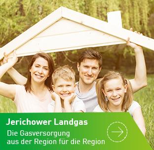 Hoover_JL-Landgas