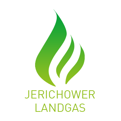 Jerichower_Landgas