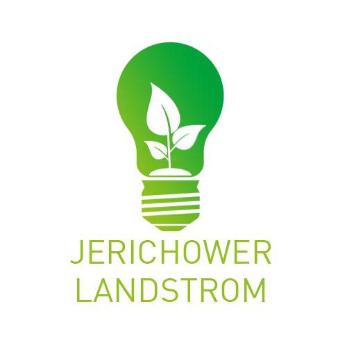 Landstrom-Button