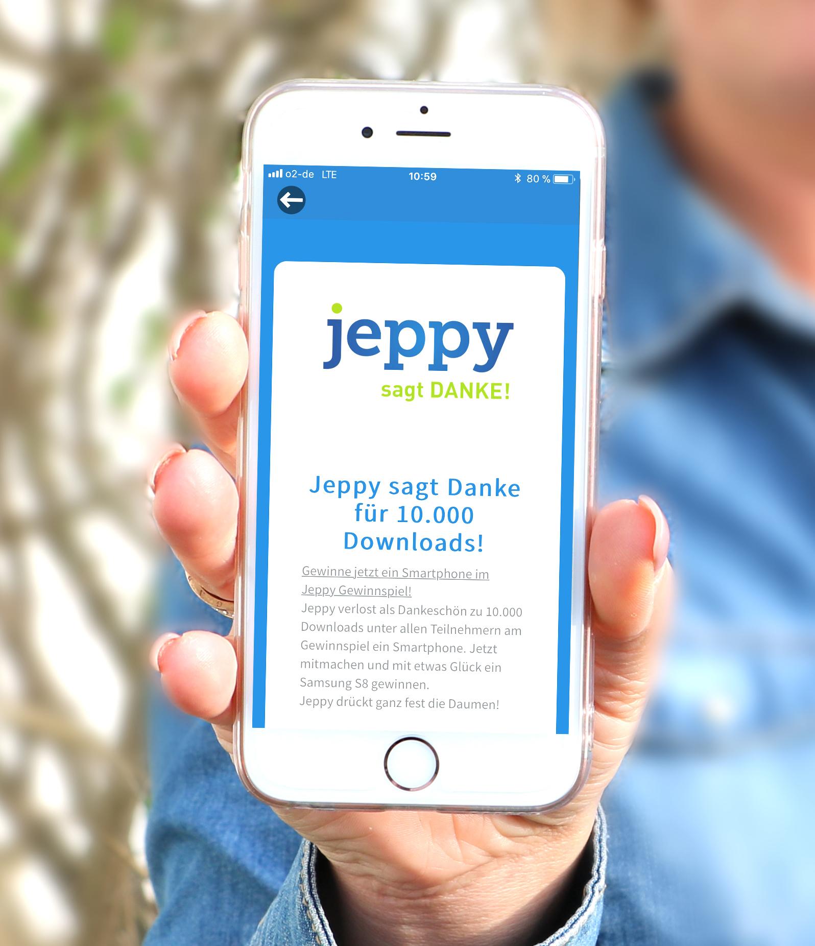 jeppy-Foto_PM-Gewinnspiel_02