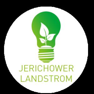 Logo_grüne_Lampe_Jerichower_Landstrom