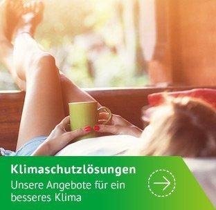 Klimaschutzlösung_Frau_relaxed