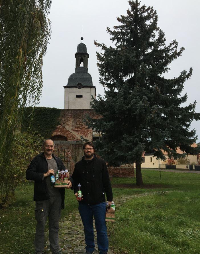 Heimatverein_Zabakuck