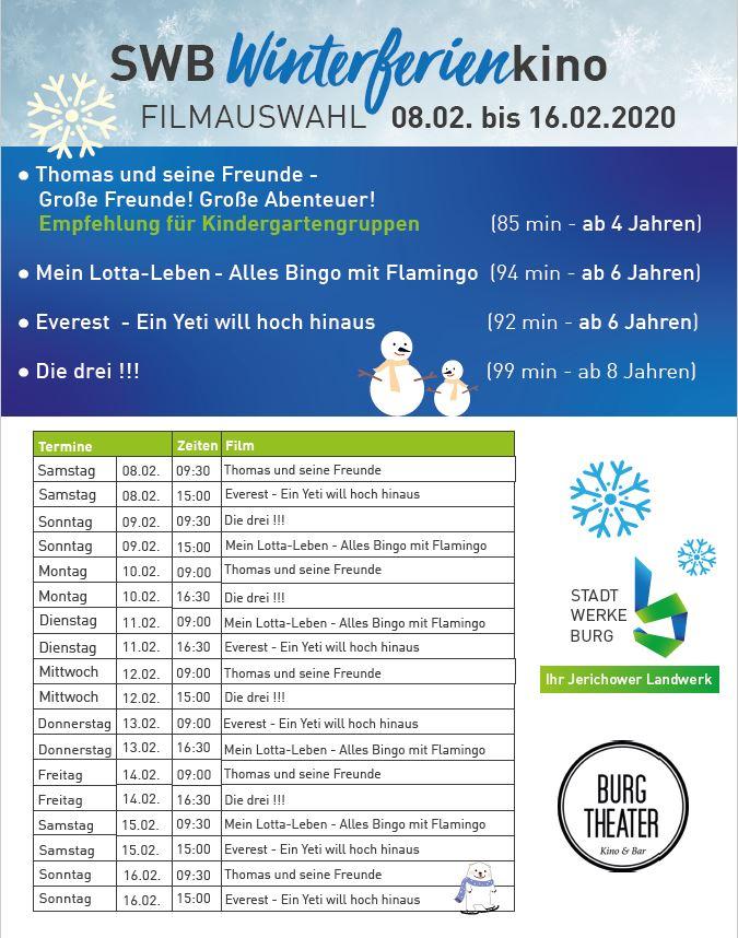Winterferienkino_SWB-0220