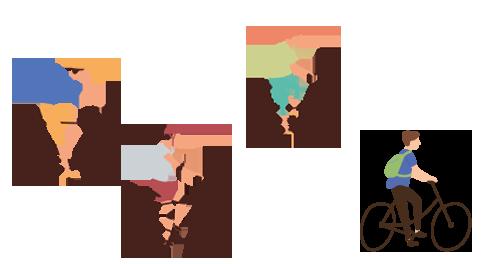 Abbildung_Jubilaeums-Radtour