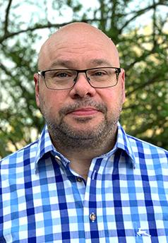 Dirk_Hebisch