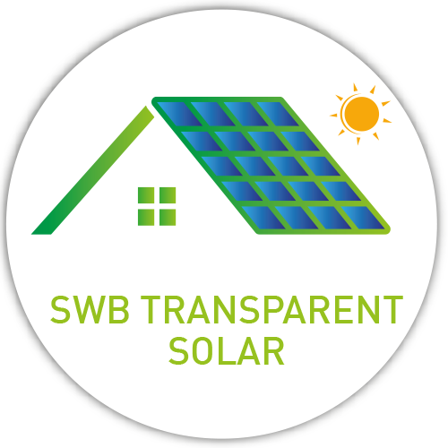 Siegel-SWB-Transparent-Solar